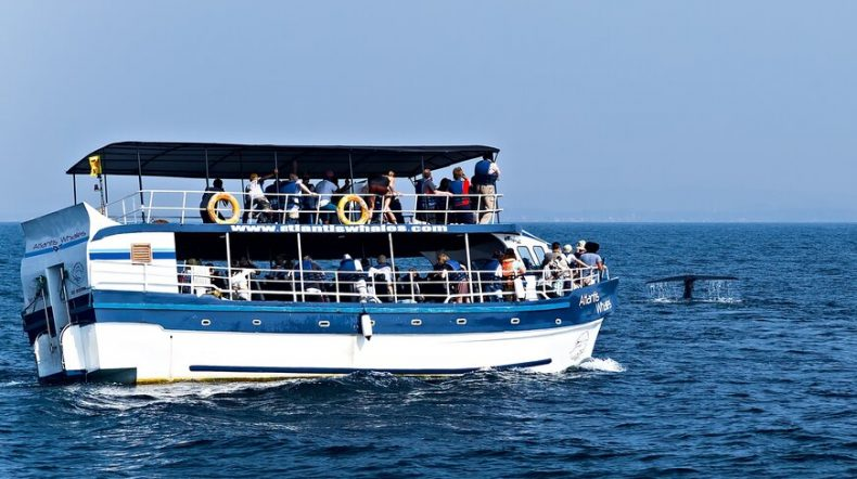 Sri Lanka Tour Packages from Hyderabad